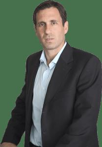 Southampton Criminal Lawyer | Southampton DWI Lawyer