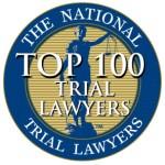 Long Island Criminal Lawyer