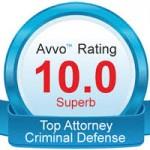 Suffolk County Criminal Lawyer / Suffolk County DWI Lawyer