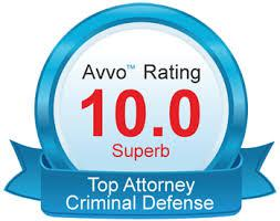 Suffolk County Criminal Lawyer / Suffolk County DWI Lawyer