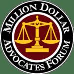 MDAF-logo-150x150