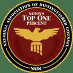 NADC_logo_200-150x150